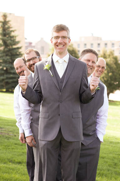 mn wedding photographer